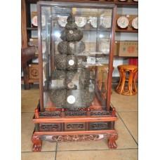 2010褔今33公斤金瓜茶
