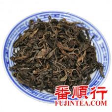 2010年福今大1号散茶